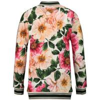 Afbeelding van Dolce & Gabbana L5JW3H FSGUD kindervest roze