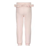 Afbeelding van Givenchy H04109 babybroekje licht roze