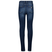 Afbeelding van Guess J1RA11 kinderbroek jeans