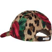 Afbeelding van Dolce & Gabbana LB4H53 kinderpet panter