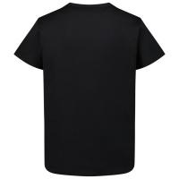 Afbeelding van Givenchy H15199 kinder t-shirt zwart