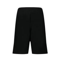 Afbeelding van Dsquared2 DQ0216 kinder shorts zwart