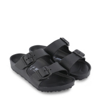 Afbeelding van Birkenstock 1018924 kinder slippers kinder slippers