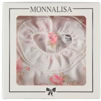 Afbeelding van MonnaLisa 35CTUC boxpakje wit