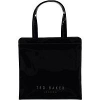 Afbeelding van Ted Baker 146493 dames tas zwart