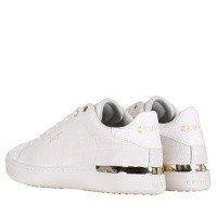 Picture of Cruyff CC7614191 womens sneakers white
