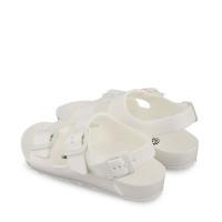 Afbeelding van Birkenstock 1019458 kinder sandalen kinder sandalen