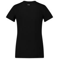Afbeelding van NIK&NIK G8283 kinder t-shirt zwart