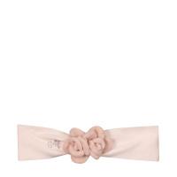 Afbeelding van MonnaLisa 738004 babyaccessoire licht roze