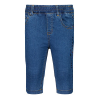 Afbeelding van Tommy Hilfiger KN0KN01347 baby jeans jeans