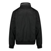 Afbeelding van Calvin Klein IB0IB00430 kinderjas zwart