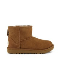 Picture of Ugg 1017715 kids boots camel