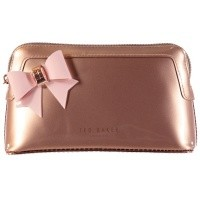 Afbeelding van Ted Baker 146573 make-up tasje rose