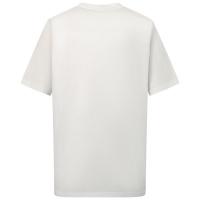 Afbeelding van Dsquared2 DQ0156 kinder t-shirt wit