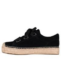 Afbeelding van Ugg 1099890 dames schoenen zwart