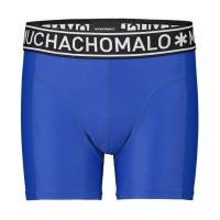 Picture of Muchachomalo SOLID2032 kids swimwear cobalt blue