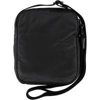 Afbeelding van Calvin Klein K50K504366 heren tas zwart