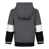 Afbeelding van Timberland T05K35 baby vest grijs