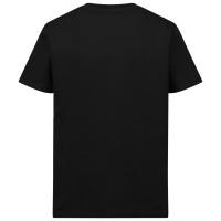 Afbeelding van Kenzo K15161 kinder t-shirt zwart