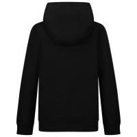 Afbeelding van Givenchy H25280 kindertrui zwart