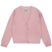 Afbeelding van Guess K1RR01 baby vest licht roze