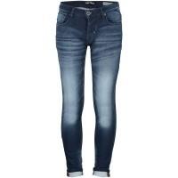 Afbeelding van Antony Morato MKDT00051W01014 kinderbroek jeans