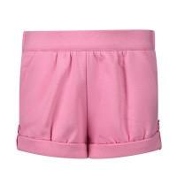 Afbeelding van Chloe C04153 baby shorts fuchsia