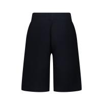 Afbeelding van Armani 3K4SJ3 kinder shorts navy