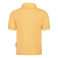 Afbeelding van SEABASS UV SHIRT B baby badkleding zalm