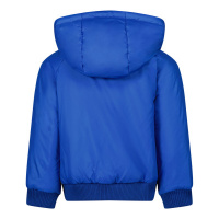 Afbeelding van Guess I1YL00 babyjas cobaltblauw