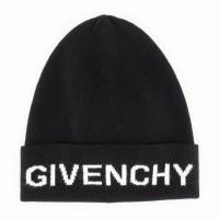 Afbeelding van Givenchy H21025 kindermuts zwart