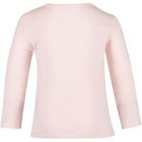 Afbeelding van Kenzo KM10017 baby t-shirt licht roze
