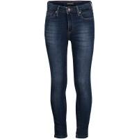Afbeelding van Tommy Hilfiger KB0KB04058 kinder jeans jeans