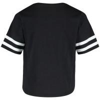 Afbeelding van Levi's NN10607 kinder t-shirt zwart