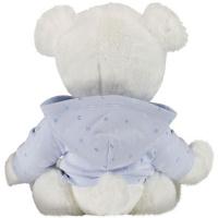 Afbeelding van Givenchy H9K036 babyaccessoire licht blauw