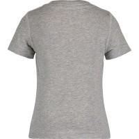 Afbeelding van Dsquared2 DQ03G1 baby t-shirt grijs