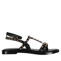 Picture of Toral 11190 womens sandals black