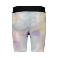 Afbeelding van DKNY D34A22 kinder shorts licht roze