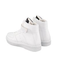 Afbeelding van NIK&NIK O9875 kindersneakers wit