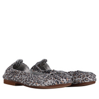 Picture of Clic 7290 kids shoes panther