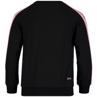 Picture of My Brand GMBSW002CL001 kids sweater black