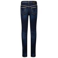 Afbeelding van Dsquared2 DQ01DX D004X kinderbroek jeans