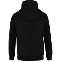 Picture of NIK&NIK B4505 kids sweater black