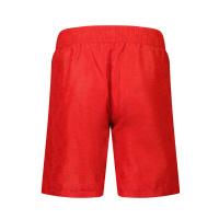 Afbeelding van Givenchy H20045 kinder zwemkleding rood