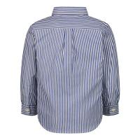 Afbeelding van Ralph Lauren 850922 baby blouse navy