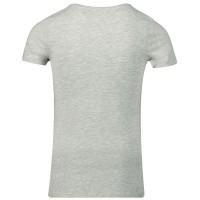 Afbeelding van Guess J93I02 kinder t-shirt grijs