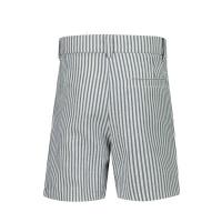 Afbeelding van Mayoral 1239 baby shorts navy