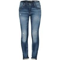 Afbeelding van Antony Morato MKDT00051W01015 kinderbroek jeans