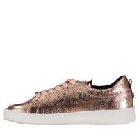 Afbeelding van Cruyff CC6221191 dames sneakers rose