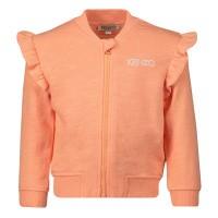 Afbeelding van Kenzo 17017 baby vest zalm
